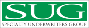 Specialty Underwriters Group